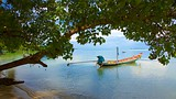 Bo Phut Beach - Koh Samui (and surrounding islands) - Tourism Media