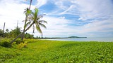 Mae Nam - Koh Samui (and surrounding islands) - Tourism Media