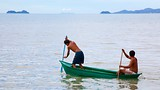 Showing item 35 of 86. Mae Nam - Gulf Islands - Tourism Media
