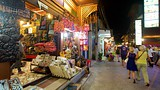 Fisherman's Village - Koh Samui (and surrounding islands) - Tourism Media