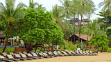 Silver Beach - Thailand - Tourism Media