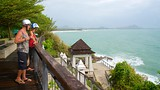 Koh Samui - Koh Samui (and surrounding islands) - Tourism Media