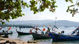 Showing item 67 of 86. Koh Samui - Gulf Islands - Tourism Media