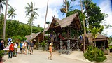 Showing item 7 of 86. Koh Samui - Gulf Islands - Tourism Media