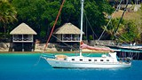 Iririki Island - Port Vila - Tourism Media