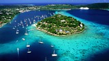 Port Vila - Australia - New Zealand and the South Pacific - Vanuatu Tourism Office