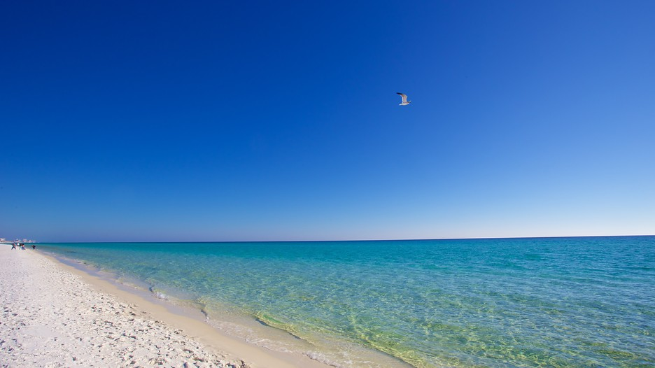 Fort Walton Beach Vacations 2017 Package Amp Save Up To