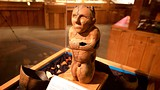Indian Temple Mound Museum - Fort Walton Beach - Tourism Media