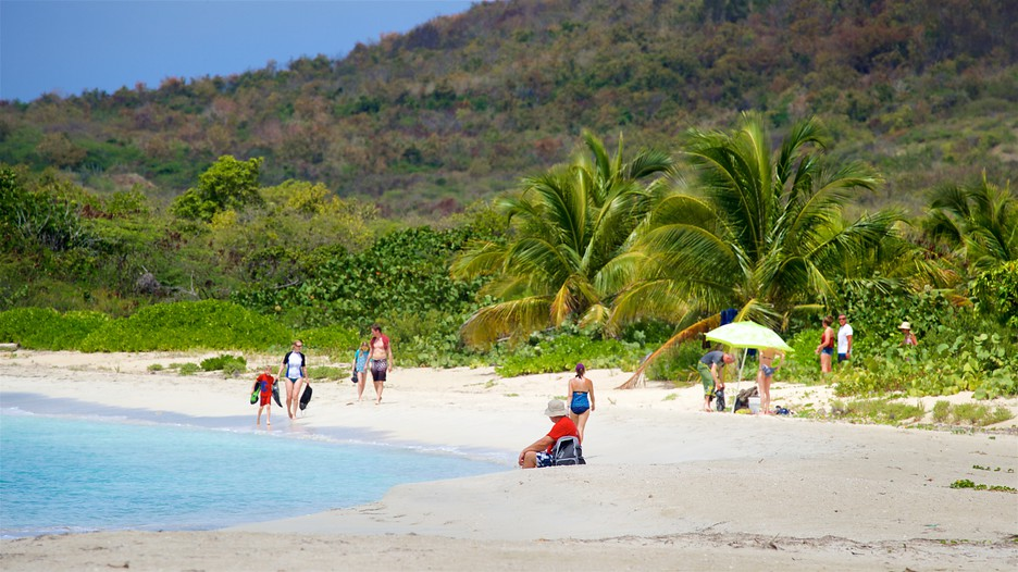 Puerto rico vacation packages find cheap vacations to for Armadi california porto rico