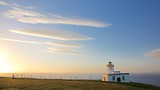 Duncansby Head - Storbritannia - Tourism Media