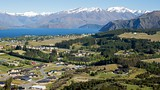 Wanaka - Tourism Media