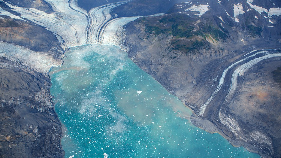 Chugach State Park In Anchorage Alaska Expedia Ca