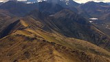 Chugach State Park - Anchorage - Tourism Media