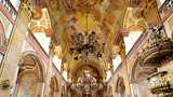 Church of the Holy Name of Jesus - Wroclaw - Tourism Media