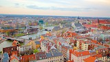 Wroclaw - Poland - Tourism Media
