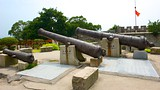 Hulishan Cannon Fort - Xiamen - Tourism Media
