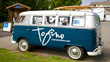 Tofino (e dintorni) - Tourism Media