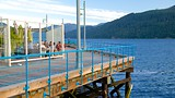 Port Alberni - Nanaimo - Tourism Media