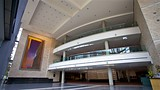 Winspear Centre - Edmonton - Tourism Media