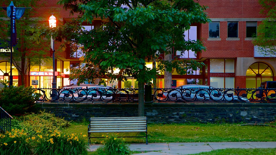 Cheap Hotels Fredericton New Brunswick