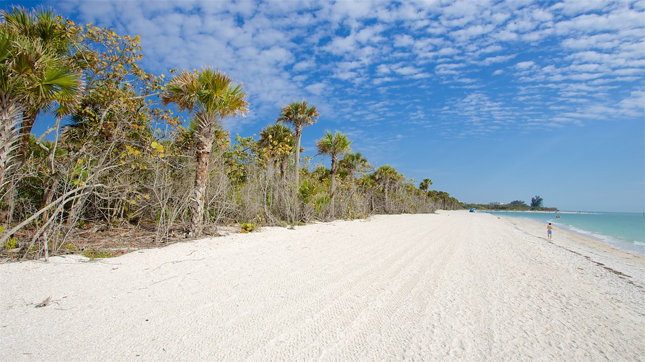Barefoot Beach Florida Vacation Home Rentals
