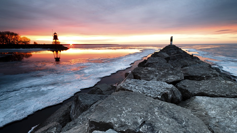 Alpena Vacation Packages