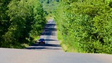 Magnetic Hill - Moncton - Tourism Media