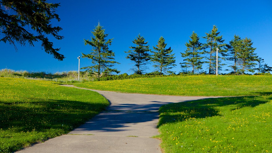 [Image: Parlee-Beach-Provincial-Park-89091.jpg]