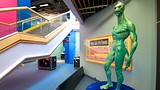 Saskatchewan Science Centre - Regina - Tourism Media