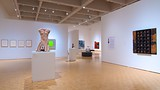 Mackenzie Art Gallery - Regina - Tourism Media