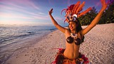 Cook Islands - Cook Islands Tourism