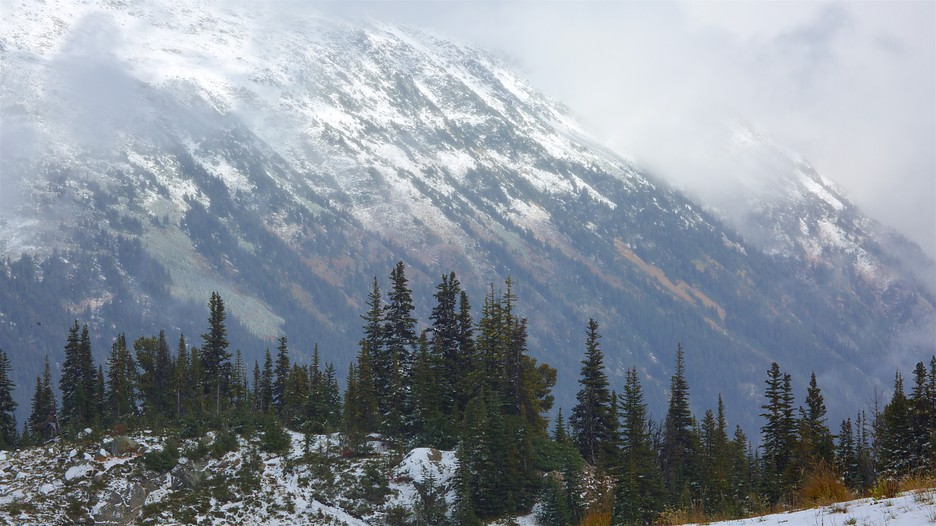 from Micah gay ski vacations whistler