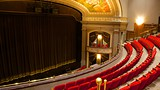 Grand Theatre - London - Tourism Media