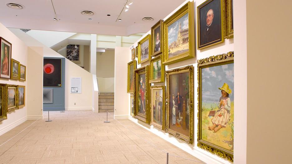 D Exhibition London : Museum london in ontario expedia