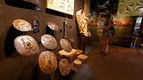 Royal BC Museum, Victoria - Tourism Media