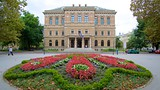 Strossmayer Gallery of Old Masters - Zagreb County - Tourism Media