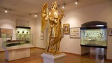 Zagreb City Museum - Zagreb County - Tourism Media
