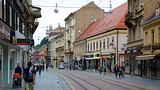 Zagreb County - Tourism Media