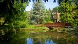 Botanical Garden - Zagreb County - Tourism Media