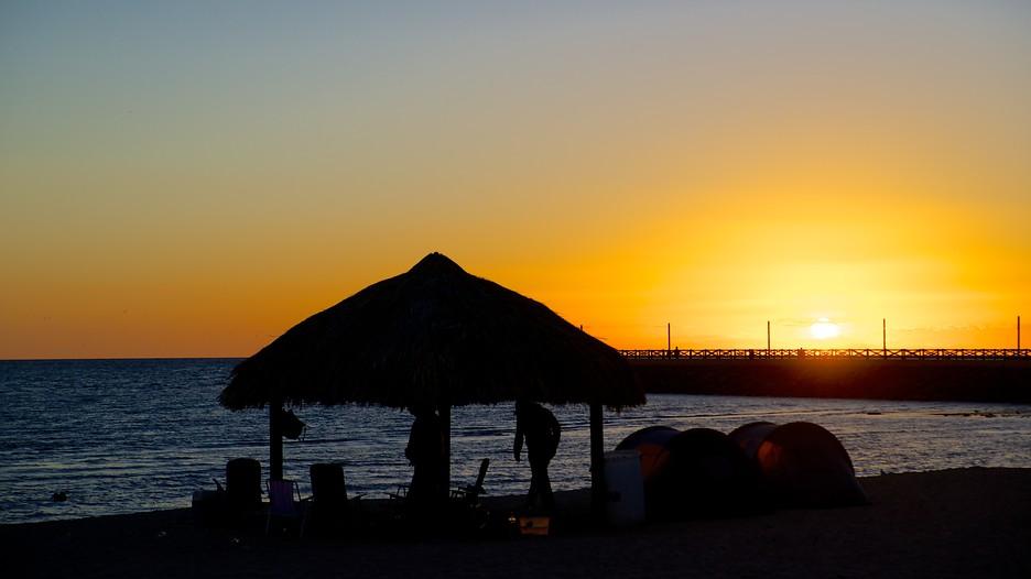 Manzanillo Vacations 2017 Package Amp Save Up To 603