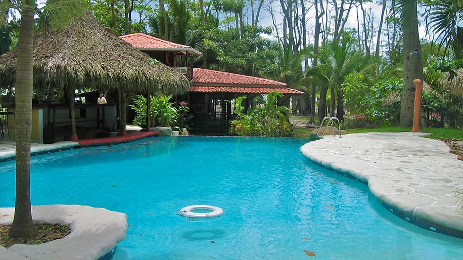 [Image: Costa-Rica-25621.jpg]