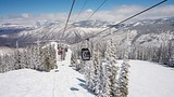 Aspen Mountain - Aspen (ski area) - Daniel Bayer