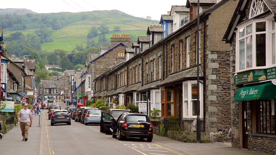 Ambleside United Kingdom  city photos : Ambleside United Kingdom Vacations: Package & Save Up to $500 on our ...