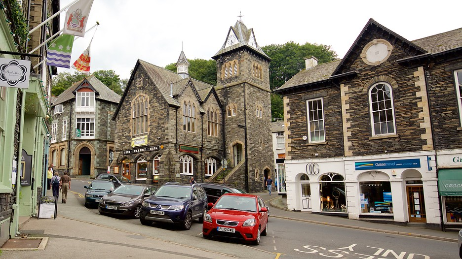 ambleside tourist information Find a ambleside tourist information centre bed and breakfast in ambleside tourist information centre full details of guest houses, cheap hotel and b&b accommodation.