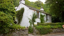 Dove Cottage - Ambleside