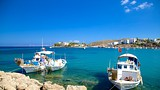 Datca Ferry Port - Datca - Tourism Media