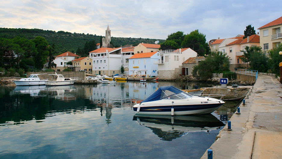 kroatien urlaub buchen sie g nstige reisen nach kroatien und kroatien st dtereisen. Black Bedroom Furniture Sets. Home Design Ideas