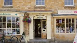 Broadway - Worcestershire - Tourism Media