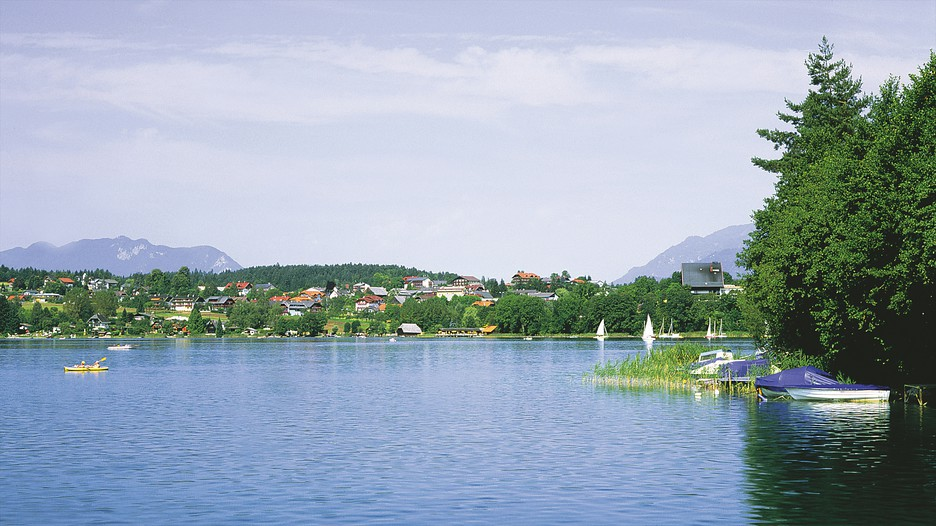 Villach Austria  city photos gallery : Villach Austria Vacations: Package & Save Up to $500 on our Deals ...