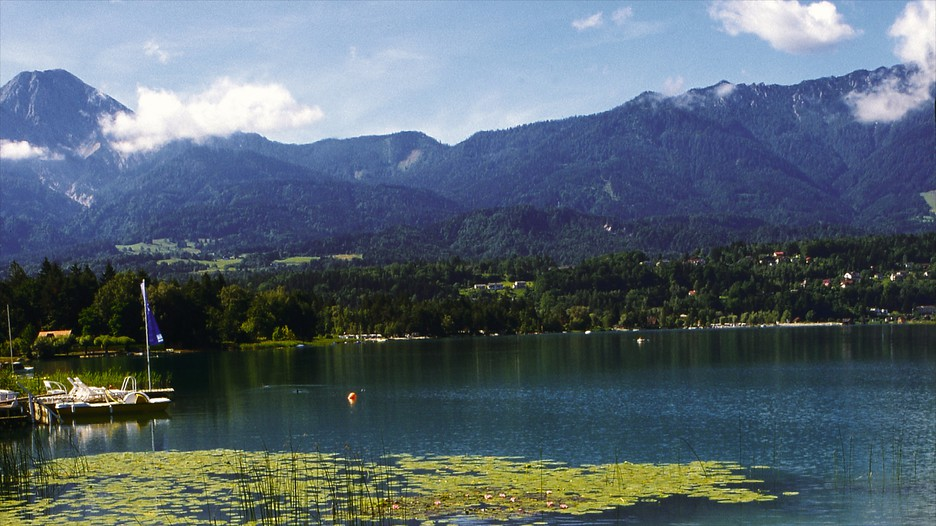Villach Austria  city pictures gallery : Villach Austria Vacations: Package & Save Up to $500 on our Deals ...